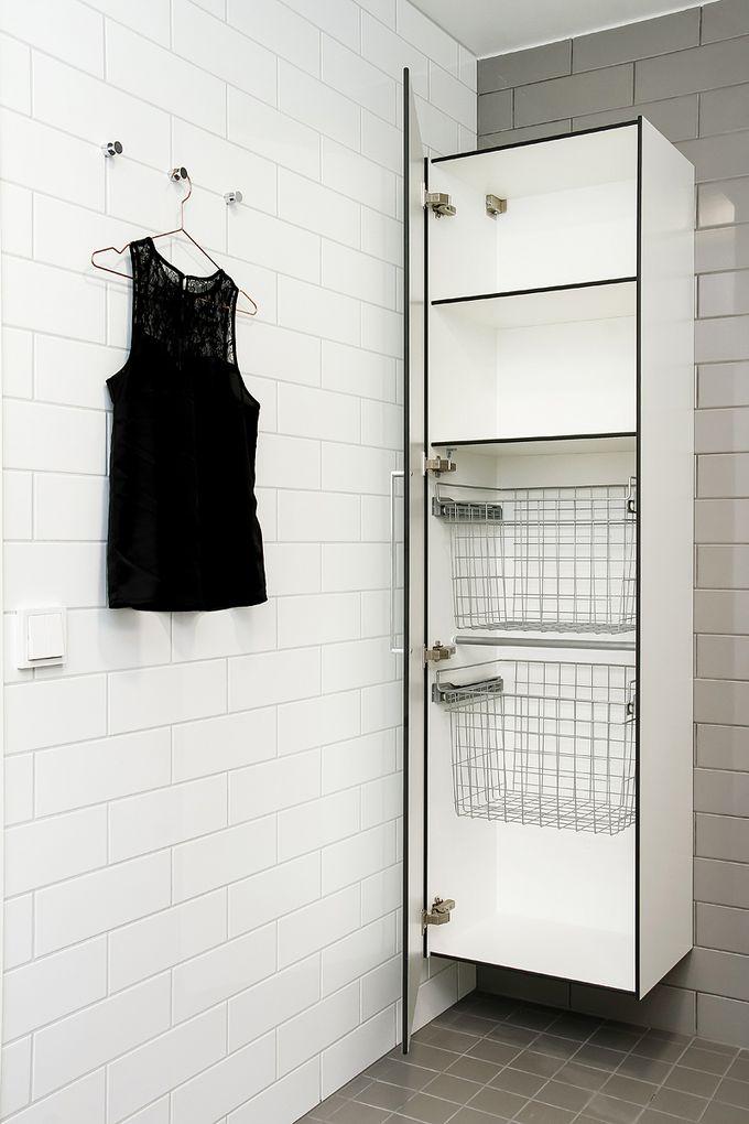 SATOn oma Kide-kylpyhuonemallisto on siro ja kestävä