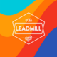 The Leadmill