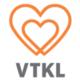 Vanhustyön kl - VTKL
