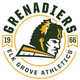 EGHS Athletics