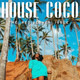 House of Coco Mag