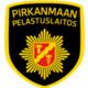 Pelastuslaitos PIR
