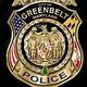 Greenbelt Police