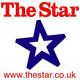 The Star, Sheffield