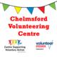 Volunteer Chelmsford